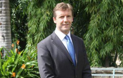 سفیر جدید انگلستان در تهران کیست؟ +عکس و جزئیات