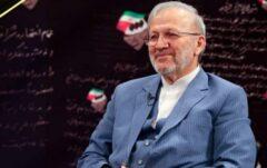 دولت در برگزاری انتخابات ۱۴۰۰ نمره قبولی نگرفت