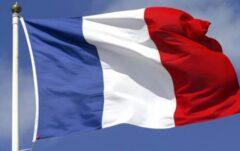 فرانسه: ایران فوراً به آژانس دسترسی کامل دهد!