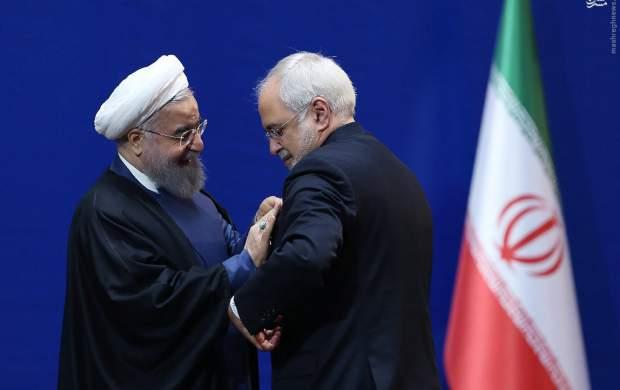 ۱۰ بلایی از هزاران بلا که دولت روحانی با برجام سر کشور آورد