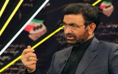 سردار سلیمانی قبل از شهادتش نگران افغانستان بود