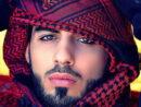 داستان جوان عراقی که به خاطر جذابیت بیش از حد از عربستان اخراج شد