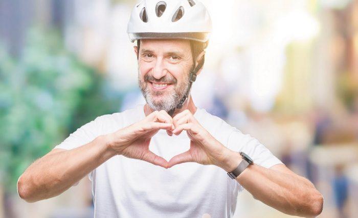 ورزشهای ممنوع و فعالیتهای بدنی خطرناک برای آنهایی که بیماری قلبی دارند