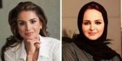 با ثروتمندترین زنان مسلمان دنیا آشنا شوید