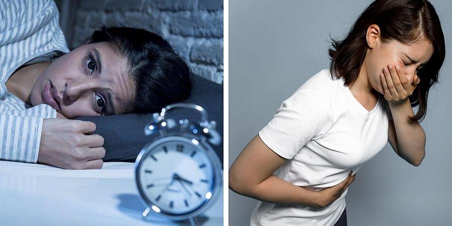 ۷ نشانه انواع آلرژی که با دیگر بیماری ها اشتباه گرفته می شوند