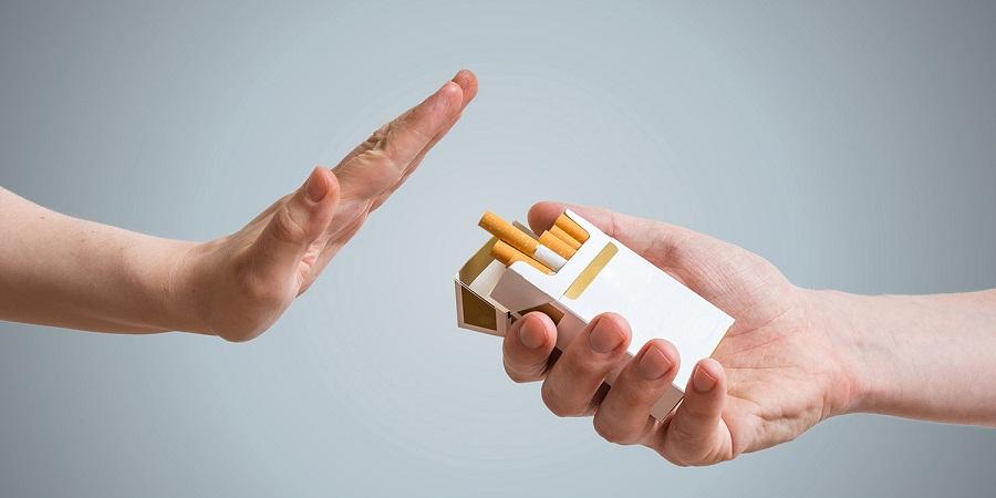 آیا واقعاً بعد از ترک سیگار بدن سلامتی خود را باز می یابد؟