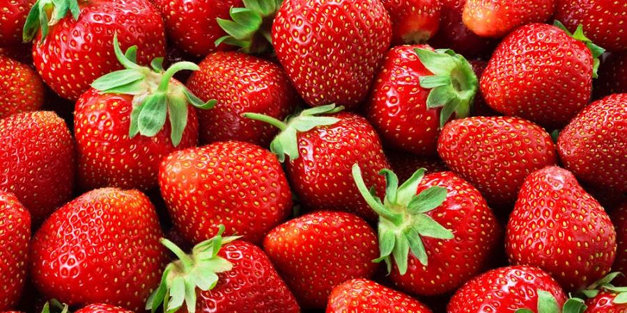 با فواید و مضرات مصرف «توت فرنگی» آشنا شوید