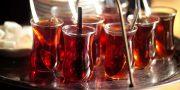 ۱۰ نوشیدنی معجزه گر برای کاهش سرعت پیری و حفظ جوانی