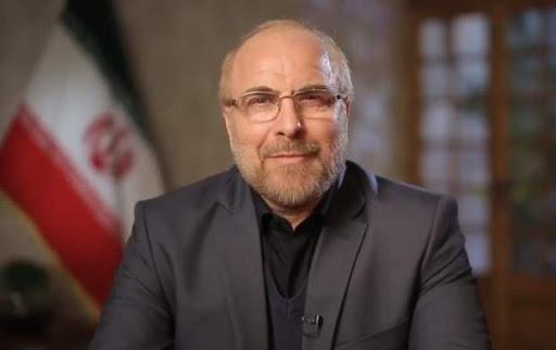 اگر به ۳۰ نفر لیست وحدت «ایران سربلند» رای ندهید، حتما لیست دیگران رأی میآورد