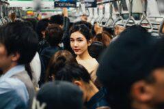 دلیل ازدواج نکردن ژاپنی ها چیست؟