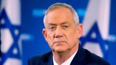 وزیر جنگ رژیم صهیونیستی: اسرائیل آماده حمله به ایران است