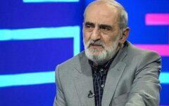 آقای روحانی! این یکی دیگر فروشی نیست!