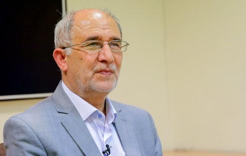 دولت سیزدهم برای حل چالشها راهبردهای جدید تدوین کند