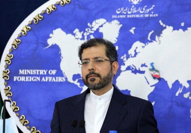 سفارت ایران در کابل و سرکنسولگری در هرات باز و فعال هستند