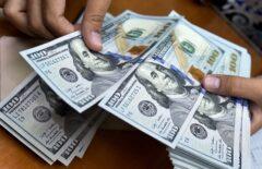 کدام کشورها ۴۰میلیارد دلار ایران را مسدود کردهاند؟