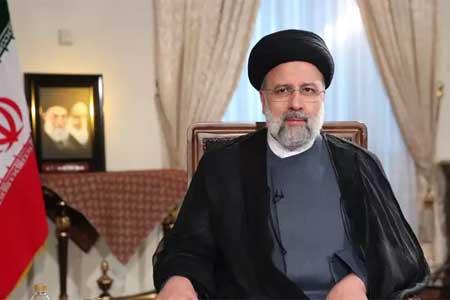 لغو روادید بین ایران و عراق / تعداد زائران اربعین افزایش پیدا میکند