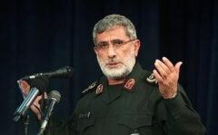 «شهید فخریزاده» فخر مکتب اسلام در مبارزه با انحصارطلبان علمی نظام سلطه بود