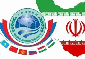 بازسازی اقتصاد ایران از مسیر پیوستن دوباره به جاده ابریشم