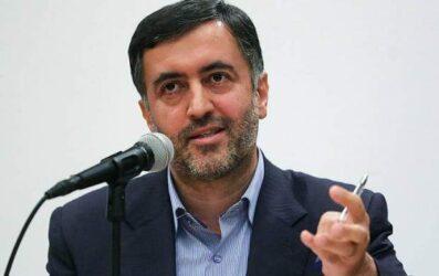 ایران دولت مستقل و امارتی طالبان را به رسمیت میشناسد؟