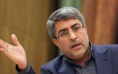 دولت روحانی آبرویی برای اصلاحطلبان نگذاشته/ ما خسارت این دولت را به مردم بدهکاریم