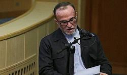 آمریکا میداند که اگر وارد درگیری نظامی مستقیم با ایران شود پاسخی قاطع در تک تک ایالتهای خود خواهد دید