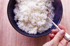 مواد غذایی مضری که مضر نیستند