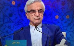 روحانی و دولتش کشور را از گردنه عبور دادند
