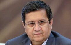 رئیس بانک مرکزی: ارز ۴۲۰۰ تومانی را قبول ندارم