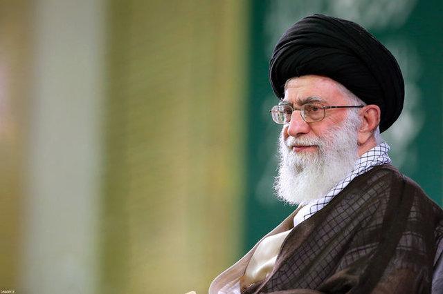 وقتی رهبر انقلاب از نقاط قوت و ضعف جمهوری اسلامی می گوید