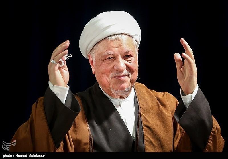 ۲۲ سال پس از شکست مهندسی انتخابات/ هاشمی به دنبال رئیس جمهور شدن روحانی بود نه خاتمی و ناطق!