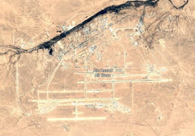 محورهای عملیات روانی غربیها برای کاهش تحقیر انتقام موشکی ایران