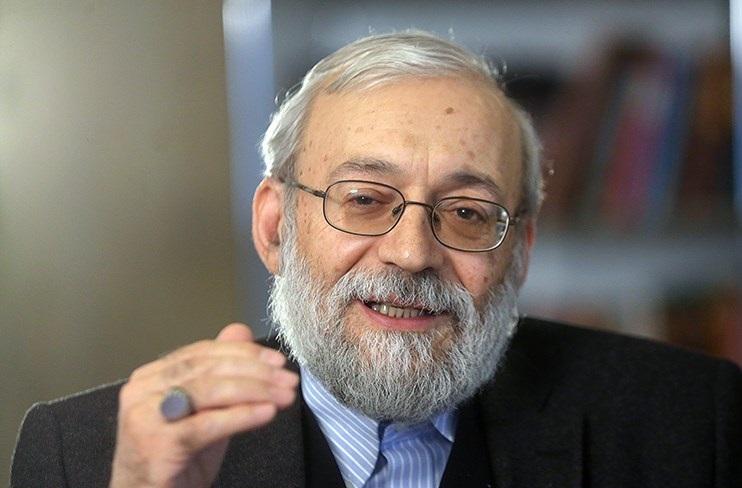 راهافتادن موج جدیدی از تهاجم حقوق بشری علیه ایران