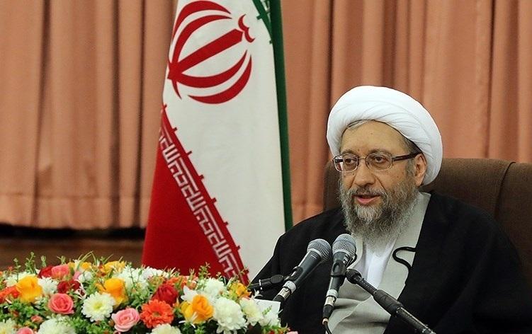 پیشنهاد اعلام عفو گسترده زندانیان در آستانه چهلسالگی انقلاب اسلامی