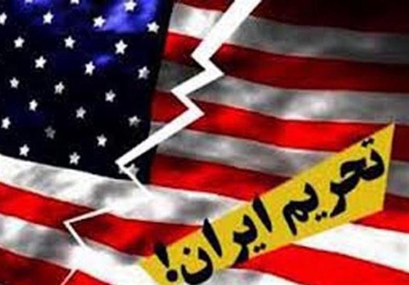 سیاست تحریم ایران شکست میخورد