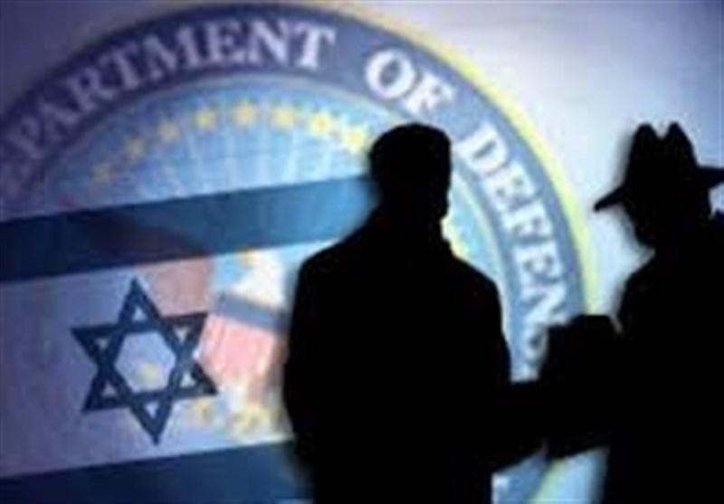 چرا پروژه ترور حاج قاسم در وهله اول اسراییلی ست؟