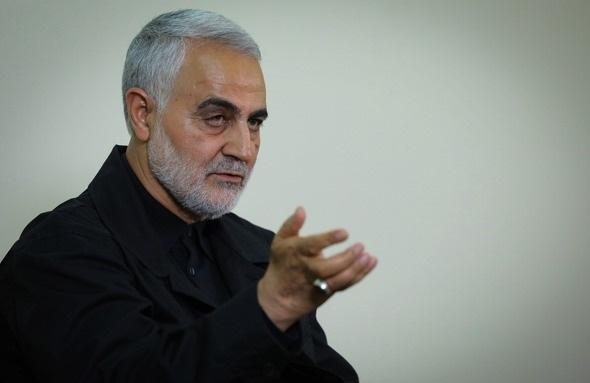 ناگفتههای جنگ ۳۳روزه/ اسرائیلیها مجبور شدند شروط حزبالله را قبول کنند/ اگر جنگ ۳۳روزه متوقف نمیشد، ارتش رژیم صهیونیستی متلاشی میشد