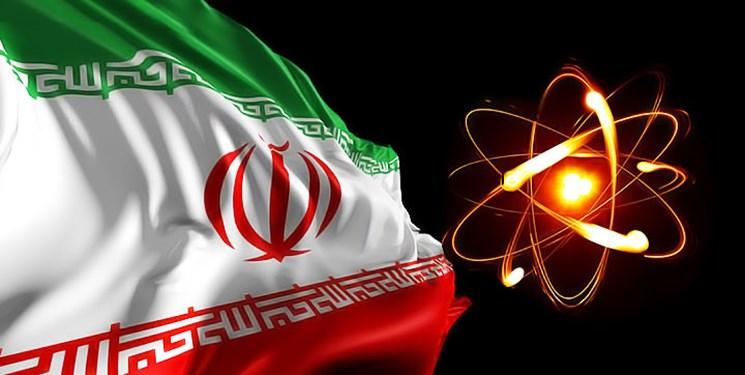 فوری/ توقف تمام محدودیتهای عملیاتی ایران در برجام/ گام نهایی برداشته شد