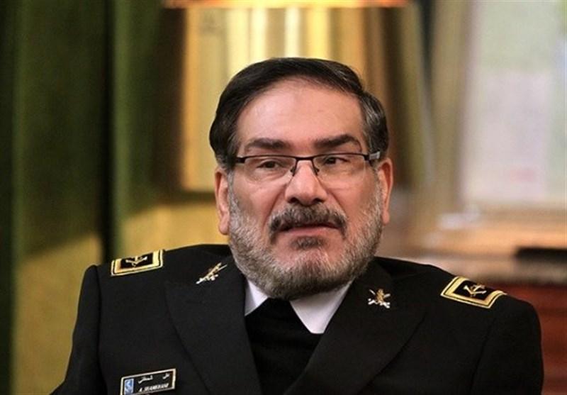 شمخانی: پاسخ ایران به جنایت آمریکا فقط به اقدام نظامی محدود نخواهد شد