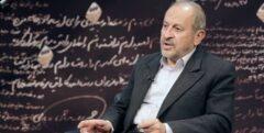 ناگفتههای انتخاب محل دفتر برای رهبر انقلاب