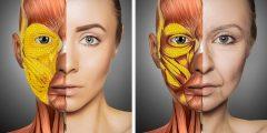 بعد از ۳۰ سالگی بدن چه تغییراتی می کند؟