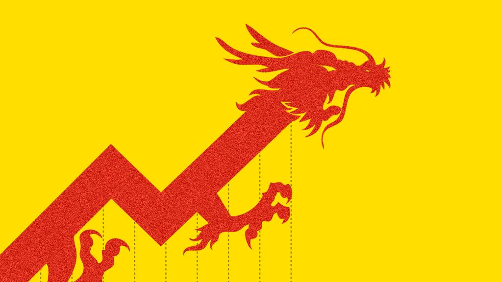 ۱۱ واقعیت جالب و خواندنی در مورد اقتصاد چین که شاید نمی دانستید