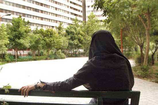 «دختران مجرد» بیمه میشوند