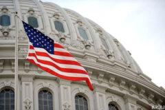 آمریکا، ۱۸ بانک ایرانی را تحریم کرد