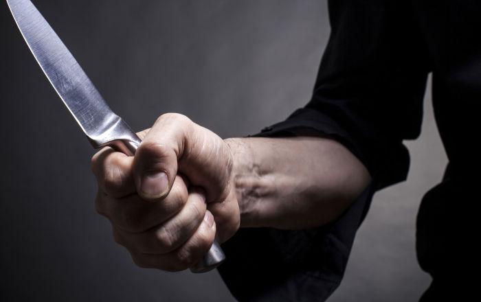 قتل پسر رئیسجمهور اسبق آلمان با چاقو