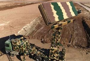کدام چشم ایرانی «بلندپروازترین پهپاد آمریکایی» را کشف کرد؟/ جزییات استفاده «گلوبال هاوک» از سامانه خاص مقابله با موشکهای پدافندی +عکس