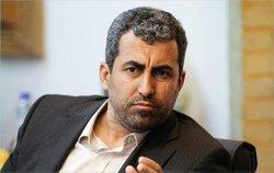 پرداخت ماهانه یک میلیون تومان به هر ایرانی!