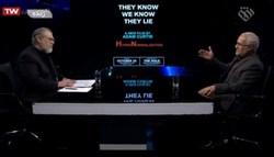 پیشبینی فروپاشی امریکا در مستند جدید «بیبیسی»