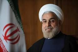 روحانی چهارشنبه اقدامات متقابل در واکنش به خروج آمریکا از برجام را اعلام میکند