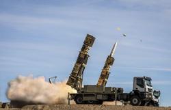 چرا دنیا جرات حمله نظامی به ایران را ندارد؟