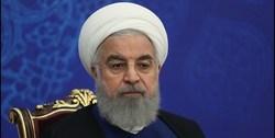 ایران نمیتواند به صورت یکطرفه به برجام متعهد باقی بماند